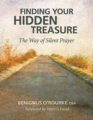 Finding Your Hidden Treasure [ePub Ebook]