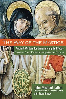 Way of The Mystics