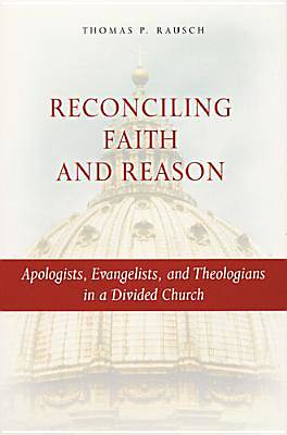 Reconciling Faith and Reason