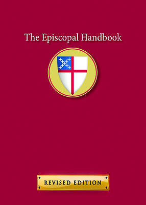Picture of The Episcopal Handbook, Revised Edition