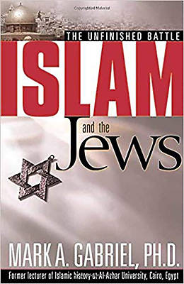 Picture of Islam and the Jews