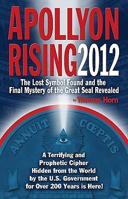 Apollyon Rising 2012