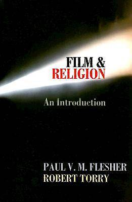 Picture of Film & Religion - eBook [Adobe]