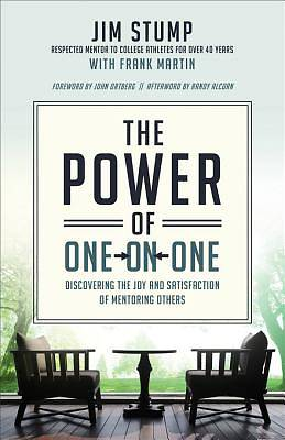 The Power of One-On-One [ePub Ebook]