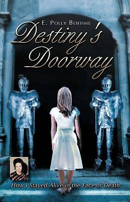 Destinys Doorway