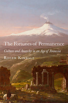 The Fortunes of Permanence