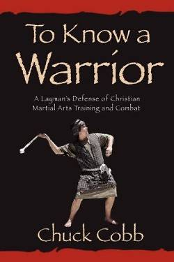 Picture of To Know a Warrior