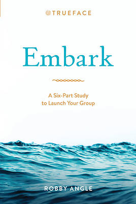 Picture of The Embark