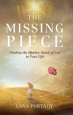 Picture of The Missing Piece