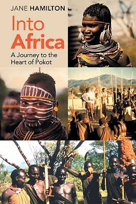 Picture of Into Africa