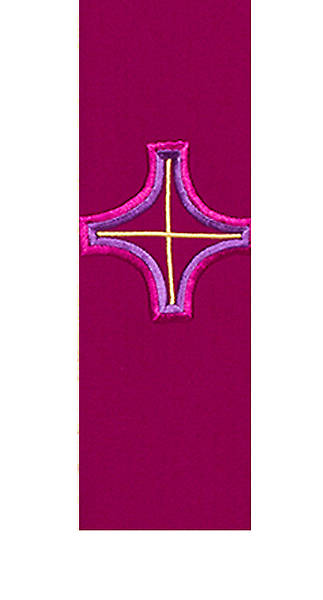 Picture of Revelation Series Bible Bookmark