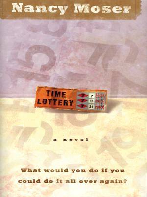 Picture of Time Lottery