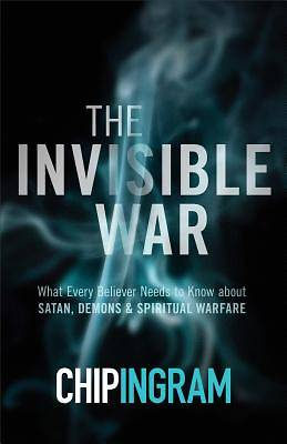 Picture of The Invisible War