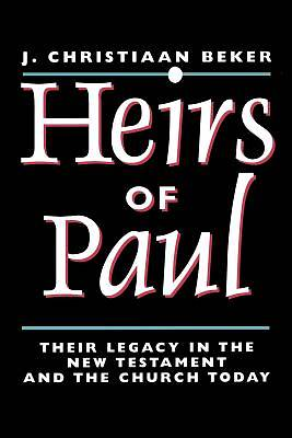 Heirs Of Paul