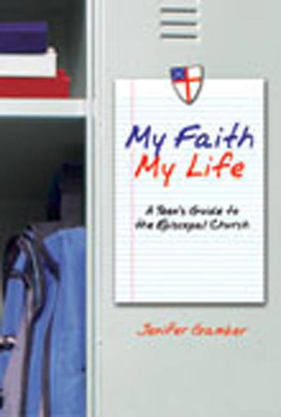 My Faith My Life Downloadable Leaders Guide