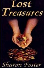 Picture of Lost Treasures