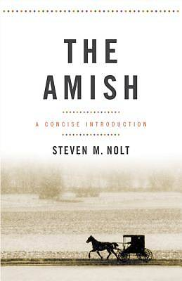 Picture of The Amish