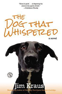 Picture of The Dog That Whispered