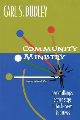 Community Ministry