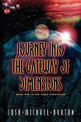 Journey Into the Gateway of Dimensions