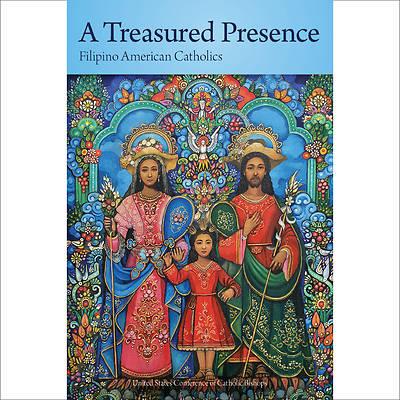 Picture of A Treasured Presence