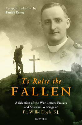 Picture of To Raise the Fallen