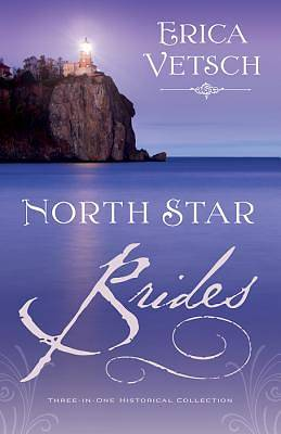 Picture of North Star Brides