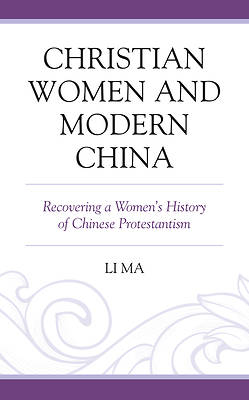 Picture of Christian Women and Modern China