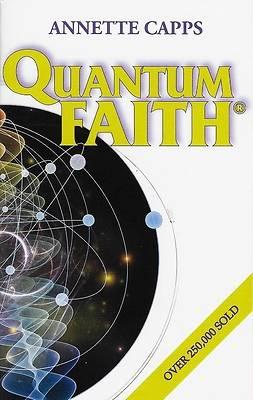 Picture of Quantum Faith