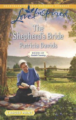The Shepherds Bride