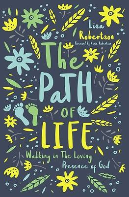 Picture of The Path of Life
