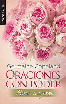 Oraciones Con Poder Para Mujeres // Prayers That Avail Much for Women
