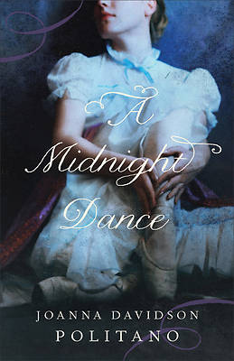 Picture of A Midnight Dance