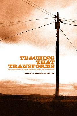 Picture of Teaching That Transforms