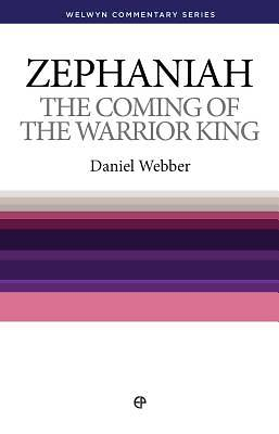 Picture of The Coming of the Warrior-King