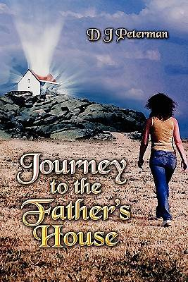 Journey to the Fathers House