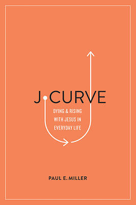 Picture of J-Curve
