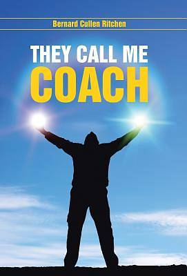 Picture of They Call Me Coach