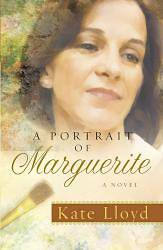 Picture of A Portrait of Marguerite