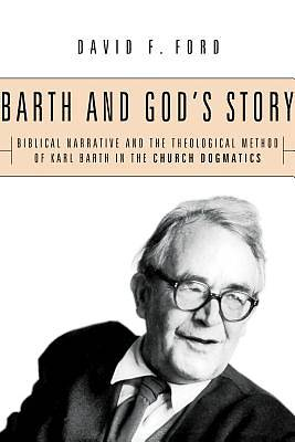 Barth and Gods Story