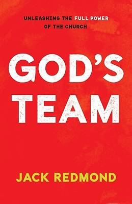 Picture of God's Team