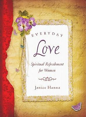 Everyday Love [ePub Ebook]