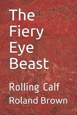 Picture of The Fiery Eye Beast