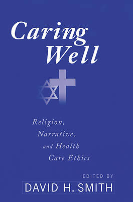 Picture of Caring Well