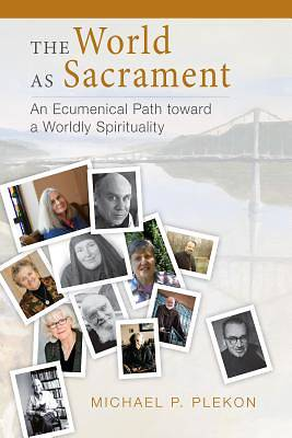 Picture of The World as Sacrament