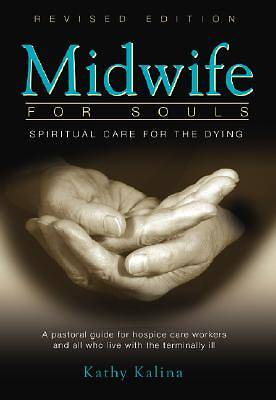 Midwife for Souls [ePub Ebook]