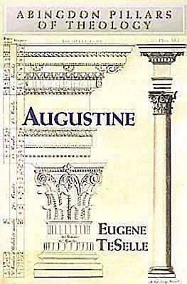 Augustine - eBook [ePub]