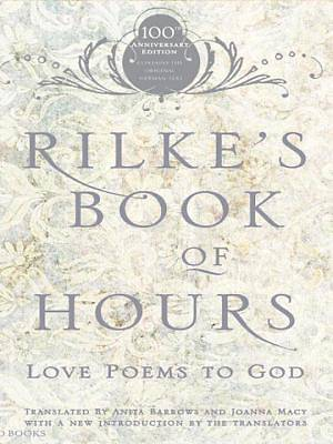 Rilkes Book of Hours