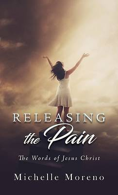 Picture of Releasing the Pain