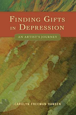 Picture of Finding Gifts in Depression [Adobe Ebook]